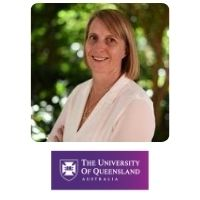 Kristen Radford | Senior Research Fellow | The University of Queensland » speaking at Festival of Biologics
