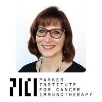 Theresa Lavallee | VP Translational Medicine and Regulatory Affairs | Parker Institute for Cancer Immunotherapy » speaking at Festival of Biologics