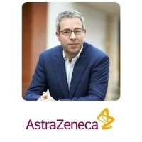 Mene Pangalos | Executive Vice President, BioPharmaceuticals R&D | AstraZeneca » speaking at Festival of Biologics
