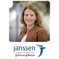 Hanneke Schuitemaker | Vice President And Head Of Viral Vaccine Discovery And Translational Medicine | Janssen » speaking at Festival of Biologics