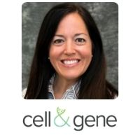 Erin Harris | Chief Editor, Cell & Gene | Life Science Connect » speaking at Festival of Biologics