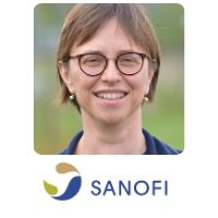 Catherine Prades | Head of eBiology Bioinformatics | Sanofi » speaking at Festival of Biologics