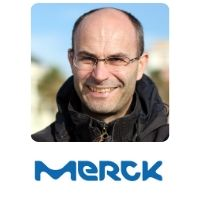 Horst Bierau | Senior Scientific Advisor - Head CMC Science & Intelligence | Merck Serono » speaking at Festival of Biologics