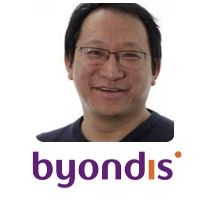 Xiaonan Li | Lead Specialist, Downstream Processing | Synthon » speaking at Festival of Biologics