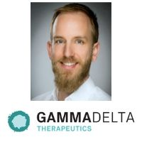 Oliver Nussbaumer | Founder | Gammadelta Therapeutics » speaking at Festival of Biologics