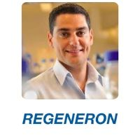 Dimitris Skokos | Senior Director, Cancer Immunology | Regeneron Pharmaceuticals » speaking at Festival of Biologics