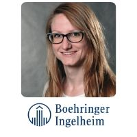 Jutta Petschenka | Principal Scientist | Boehringer Ingelheim » speaking at Festival of Biologics
