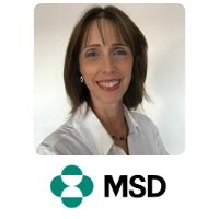 Laura Luchini | VP, Regional Head for Global Clinical Trials Operations (EMEA) | MSD » speaking at Festival of Biologics