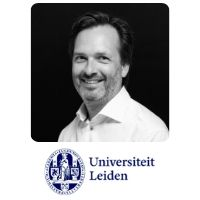 Thorbald van Hall | Associate Professor | Leiden University Medical Center » speaking at Festival of Biologics