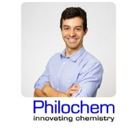Samuele Cazzamalli | Group Head | Philochem » speaking at Festival of Biologics