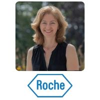 Ms Celine Adessi | Safety Science Senior Group Director Pred Oncology | Roche » speaking at Festival of Biologics