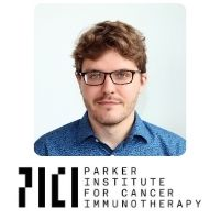 Danny Wells | Senior Data Scientist | Parker Institute for Cancer Immunotherapy » speaking at Festival of Biologics