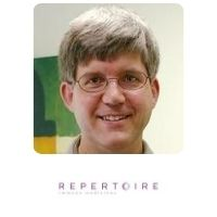 Mr Karsten Sauer | Vice President Of Immunology | Torque » speaking at Festival of Biologics