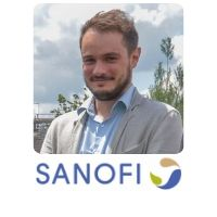 Alessandro Masiero | Research Scientist, Bioinformatics | Sanofi S.p.A. » speaking at Festival of Biologics