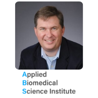 Vaughn Smider | Professor | The Applied Biomedical Science Institute » speaking at Festival of Biologics