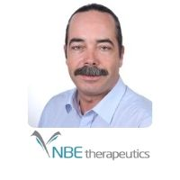 Roger Beerli | Chief Scientific Officer | NBE Therapeutics » speaking at Festival of Biologics