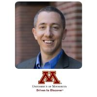 Benjamin Hackel | Associate Professor | University of Minnesota » speaking at Festival of Biologics