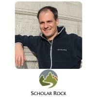 Thomas Schurpf | Associate Director | Scholar Rock Inc. » speaking at Festival of Biologics