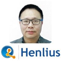 Michael Xie | Executive Director of Bioassay and Analytical Development | Shanghai Henlius Biotech » speaking at Festival of Biologics