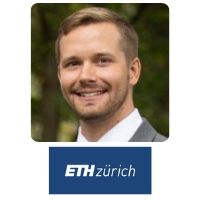 Derek Michael Mason | Phd Candidate | E.T.H. Zurich » speaking at Festival of Biologics
