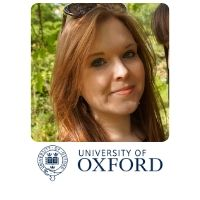 Claire Marks | Research Software Engineer | University of Oxford » speaking at Festival of Biologics