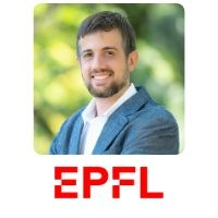 Pablo Gainza | Scientist, Laboratory of Protein Design and Immunoengineering | EPFL » speaking at Festival of Biologics