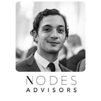 Eliott Harfouche | Partner | Nodes Advisors » speaking at Festival of Biologics