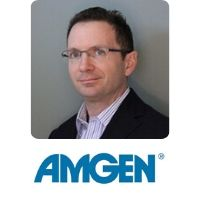 Igor D'Angelo | Senior Scientist And Functional Lead | Amgen Inc » speaking at Festival of Biologics