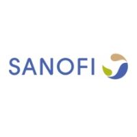 Udo Roth | Laboratory Head MS | Sanofi Pasteur » speaking at Festival of Biologics