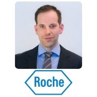 Felix Weber | Laboratory Head Immunosafety | Roche » speaking at Festival of Biologics