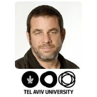 Yariv Wine | Senior Lecturer And Assistant Professor | Tel Aviv University » speaking at Festival of Biologics