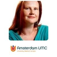 Marjolein Van Egmond | Professor Of Oncology And Inflammation | VU University Medical Center Amsterdam » speaking at Festival of Biologics