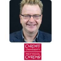 Andrew Sewell | Professor, Infection And Immunity | Cardiff University » speaking at Festival of Biologics
