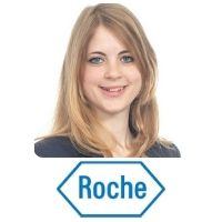 Diana Darowski | Scientist, Department of Cancer Immunotherapy | Roche » speaking at Festival of Biologics