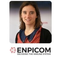 Josine Oude Lohuis | Product Manager | ENPICOM » speaking at Festival of Biologics