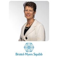 Kristen Hege | Senior Vice President, Early Clinical Development, Hematology/Oncology and Cell Therapy | Bristol-Myers Squibb » speaking at Festival of Biologics