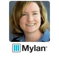 Kelly Burke | Senior Director Biologics, Europe | Mylan » speaking at Festival of Biologics