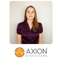 Stacie Chvatal | Product Manager, MEA and Optogenetic Systems | Axion BioSystems » speaking at Festival of Biologics