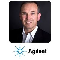 Anthony Zerlin | Product Specialist Automation | Agilent Technologies » speaking at Festival of Biologics