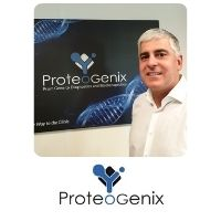 Marcelo Viegas | Business Development Director | ProteoGenix » speaking at Festival of Biologics