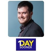 Josh Morrison | Co-Founder, Executive Director | 1Day Sooner » speaking at Festival of Biologics