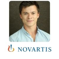 Christian Hug | Senior Scientist | Novartis » speaking at Festival of Biologics
