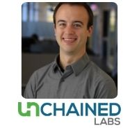 Kevin Lance | Marketing Manager | Unchained Labs » speaking at Festival of Biologics