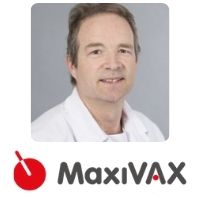 Nicolas Mach | Chief Medical Officer | MaxiVAX » speaking at Festival of Biologics