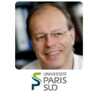 Marc Pallardy | Professor and head of the Department of Toxicology | Universite Paris Sud » speaking at Festival of Biologics