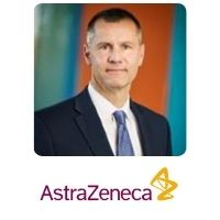 Mark Esser | Vice President | AstraZeneca » speaking at Festival of Biologics