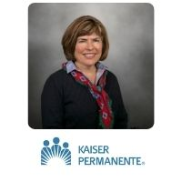 Kathryn Brown | Intermin Vice President for pharmacy | Kaiser Permanente » speaking at Festival of Biologics