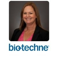 Kerri Bostrom | Scientist | Bio-techne co » speaking at Festival of Biologics