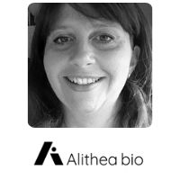 Fanny Giannou | CEO | Alithea Bio UG » speaking at Festival of Biologics