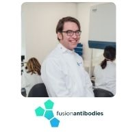 Anthony O'Kane | Head of Discovery | Fusion Antibodies » speaking at Festival of Biologics